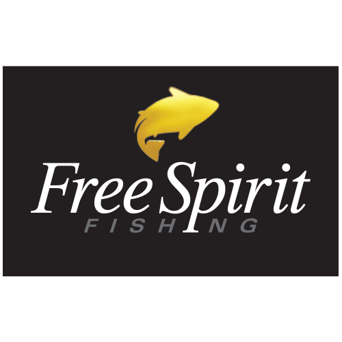 freespirit-logo1