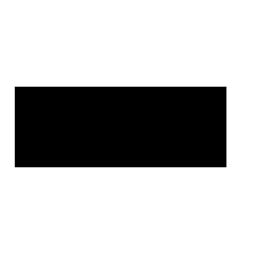 jochym-logo