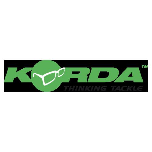 korda-logo