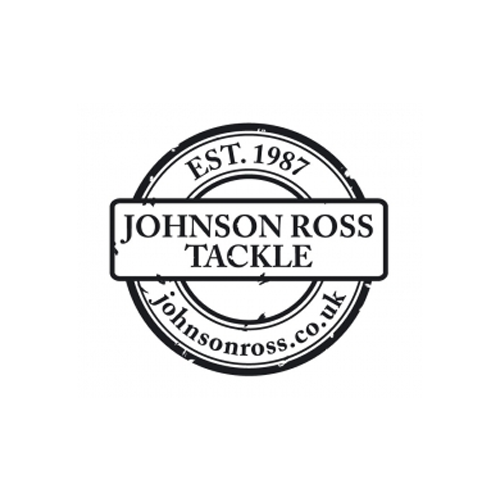 johnson-ross_logo