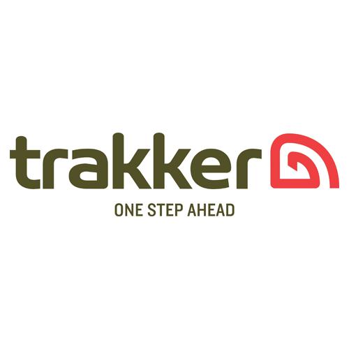 trakker_logos